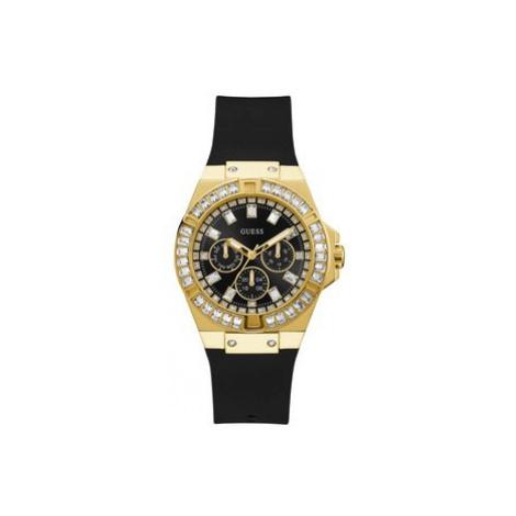 Dámské hodinky Guess GW0118L1