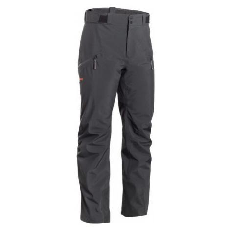 Atomic REDSTER GTX šedá - Pánské lyžařské kalhoty