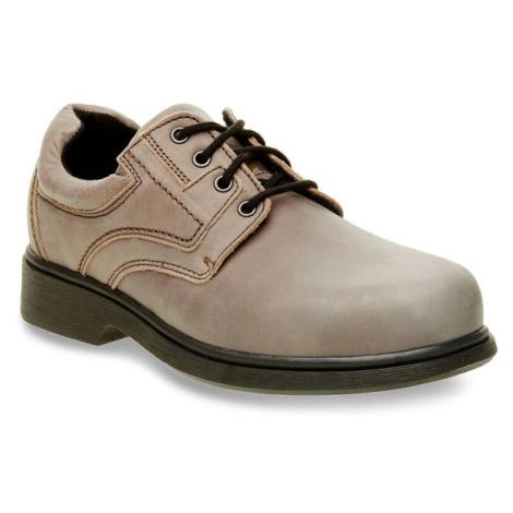 Pánská zdravotní obuv MEDI