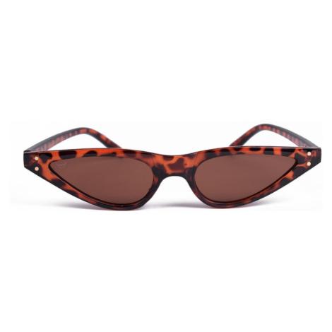 Vuch sluneční brýle Sliver