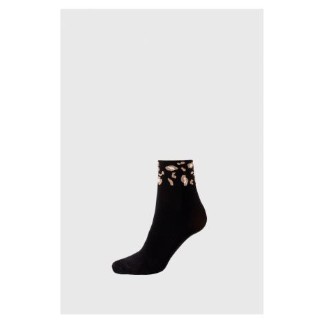 Dámské ponožky Uma Gabriella