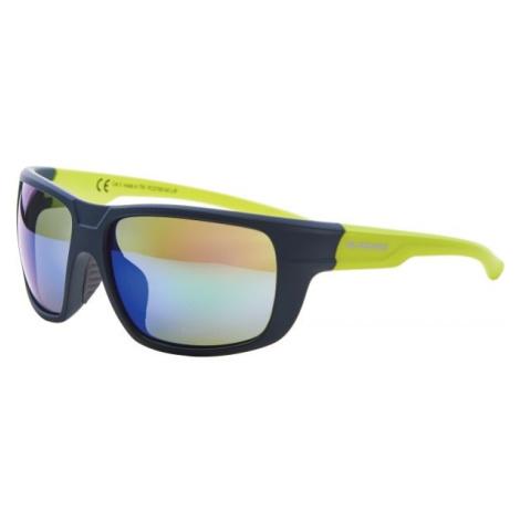 Blizzard PCS708140 žlutá - Sluneční brýle