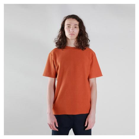 Oranžové tričko – Olympic Native Youth