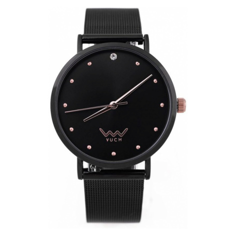 Vuch Dámské hodinky Elegance