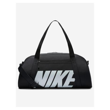 Gym Club Sportovní taška Nike