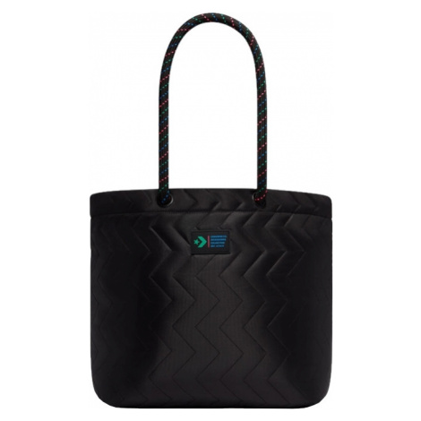 CONVERSE QUILTED TOTE BAG 10021006-A01
