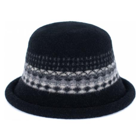 Art Of Polo Woman's Hat cz18342