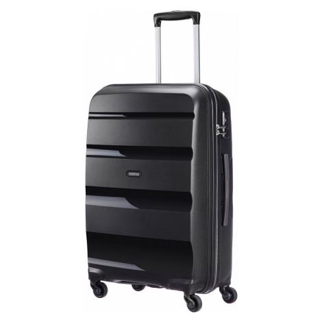 Cestovní kufr American Tourister Bon Air 4W M
