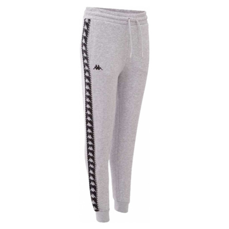 KAPPA INAMA SWEAT PANTS 309074-15-4101M