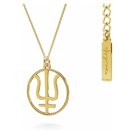 Giorre Woman's Necklace 33789