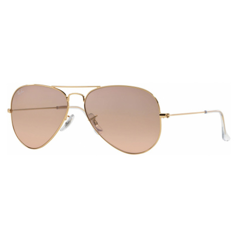 Ray-Ban Aviator Gradient RB3025 001/3E