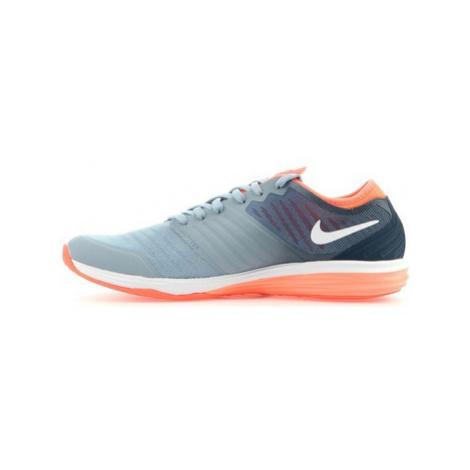 Nike W Dual Fusion TR 4 Print ruznobarevne