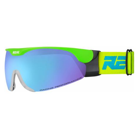 Brýle na běžky Relax Cross HTG 34J