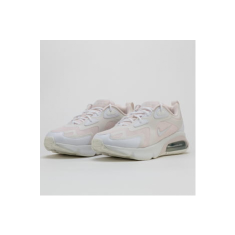 Nike W AIr Max 200 light soft pink / white