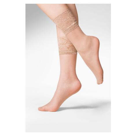 Punčochové ponožky Kala Gabriella