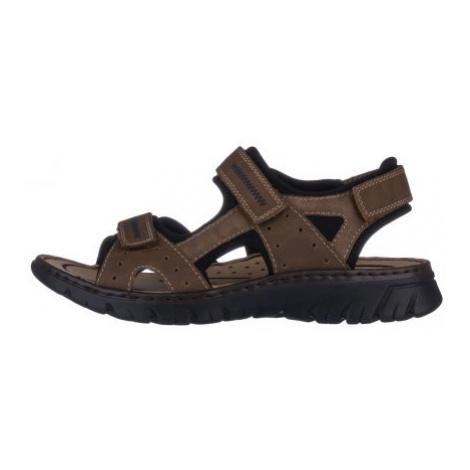 Sandály RIEKER 26757-24