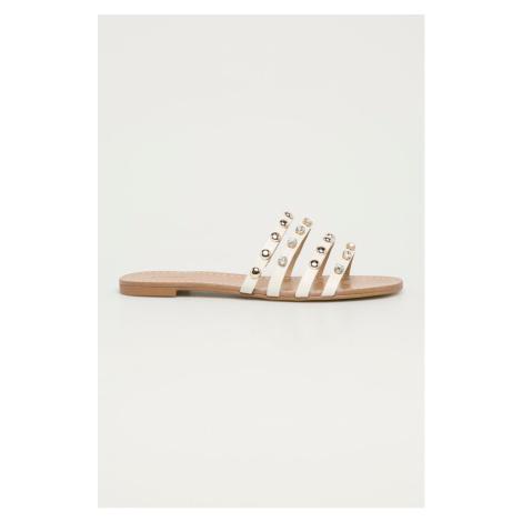 Guess - Pantofle
