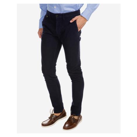 James Moleskin Kalhoty Pepe Jeans