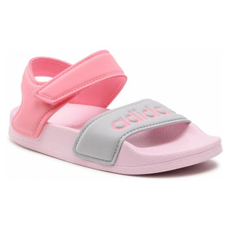 Adidas adilette Sandal K FY8849