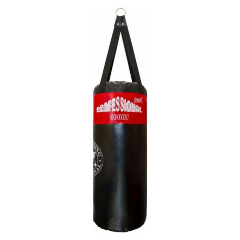 Boxovací pytel Shindo Sport - malý