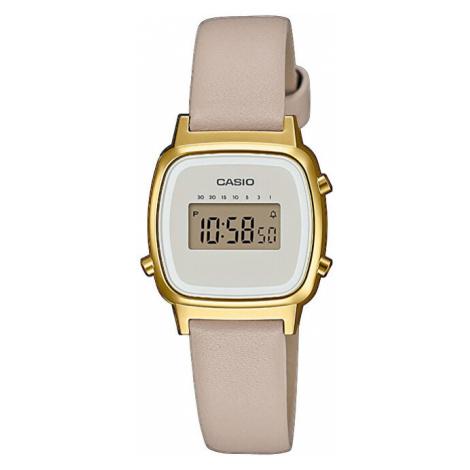 Casio Collection LA670WEFL-9EF (011)