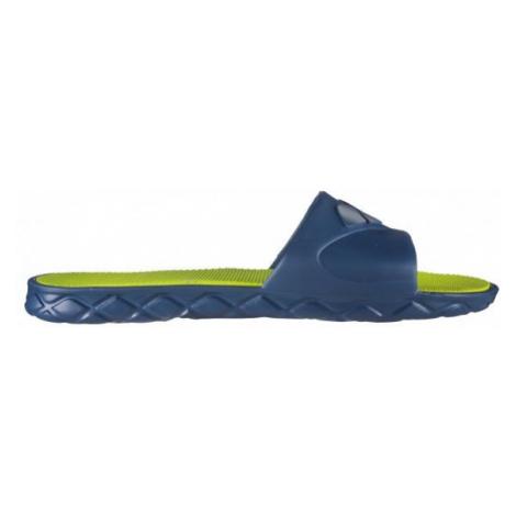 Arena WATERGRIP M bílá - Bazénová obuv