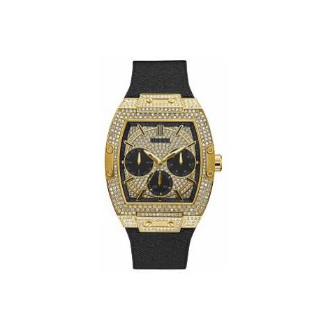 Dámské hodinky Guess GW0048G2