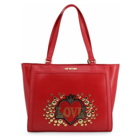 Love Moschino JC4106PP18L