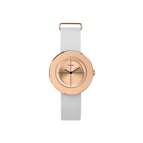 Dámské hodinky Timex TWG020200 Salvatore Ferragamo