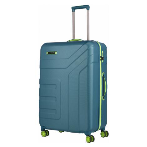 Cestovní kufr Travelite Vector 4W L