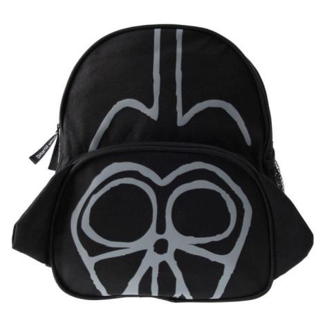 batoh NNM Star Wars Darth Vader