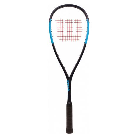 Squashová raketa Wilson Ultra CV