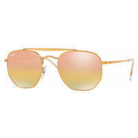 Dámské Sluneční Brýle Ray Ban