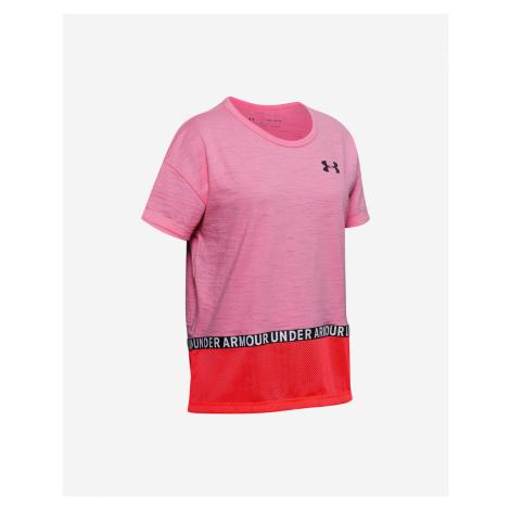 Charged Cotton® Triko dětské Under Armour
