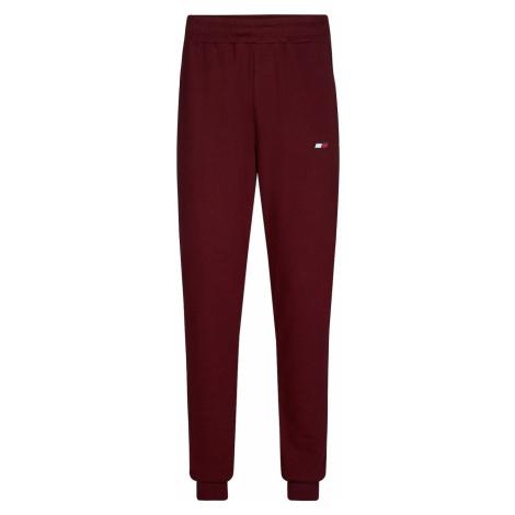 Tommy Sport Fleece Cuff Jogging Pants Tommy Hilfiger