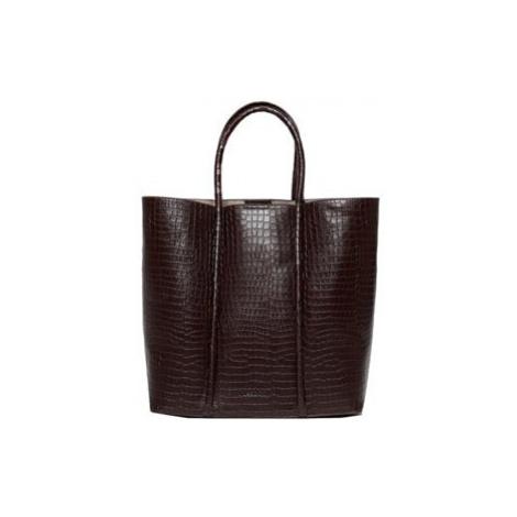 Dámské kabelky Lasocki LIB1003