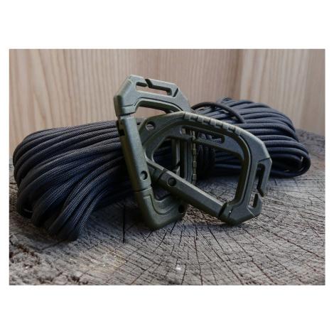 Karabina Ops Viper Tactical® 2 ks - zelená
