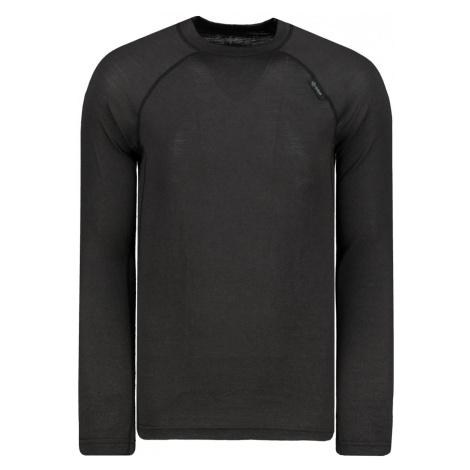 Pánské funkční tričko Kilpi MAVORA TOP-M