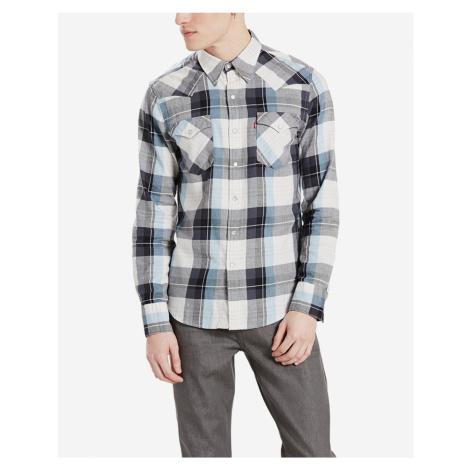Barstow Western Košile Levi's® Levi´s
