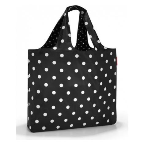 Skládací taška Reisenthel Mini Maxi Beachbag Mixed dots