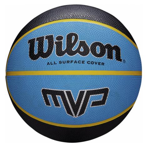 Wilson Mini MVP