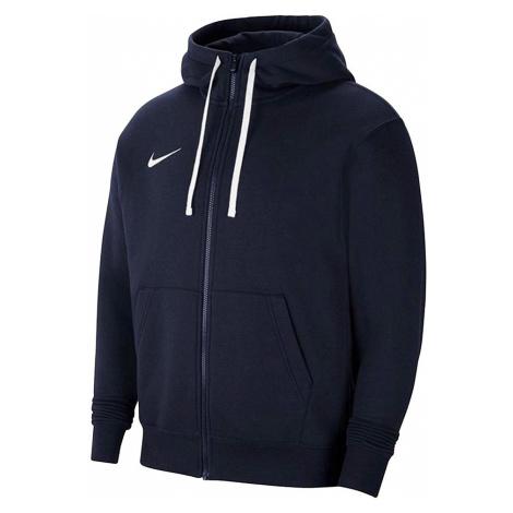 Pánská mikina s kapucí Nike
