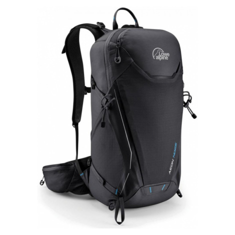 Batoh Lowe Alpine Aeon ND 25L anthracite