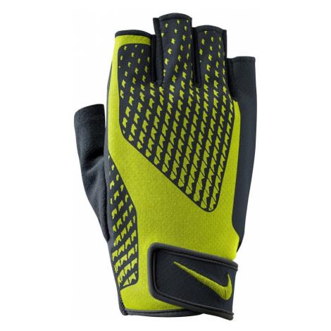 Tréninkové rukavice Nike Core Lock 2.0