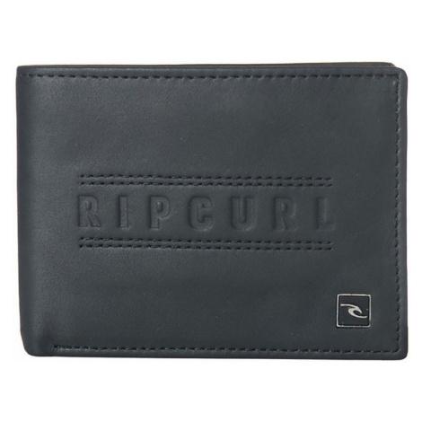 PENĚŽENKA RIP CURL CLASSIC RFID ALL DAY - černá