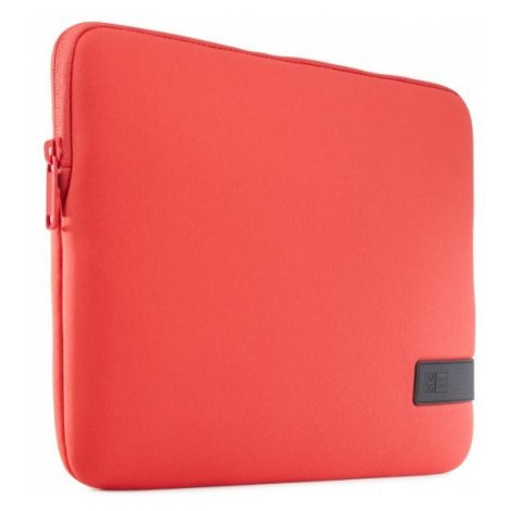 "Case Logic Reflect 13"" Macbook Pro Pop rock"