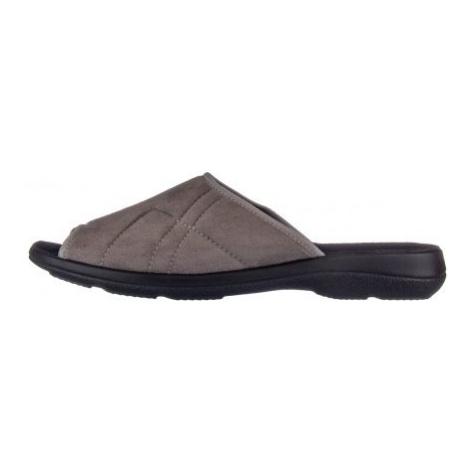 Domácí obuv ROGALLO 22507