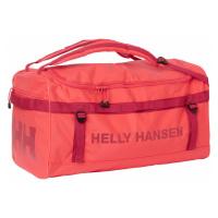 Helly Hansen Batoh
