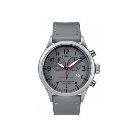 Pánské hodinky Timex TW2R70700
