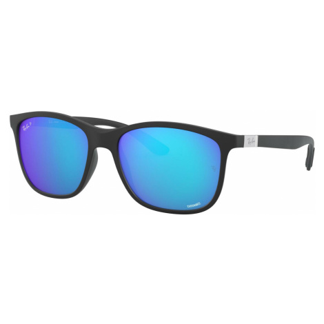 Ray-Ban Chromance RB4330CH 601SA1 Polarized